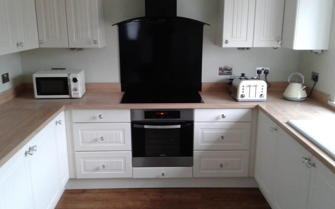 lovely Customers, Lovely Project, Perfect Result !!!!!
